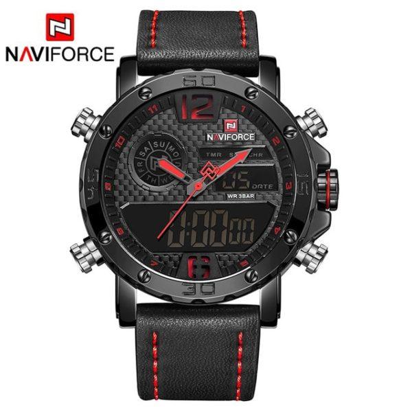 Часы Naviforce Big