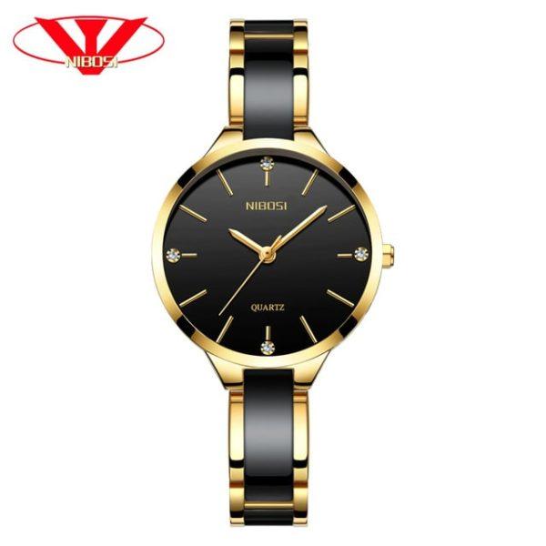 Часы Nibosi Quality
