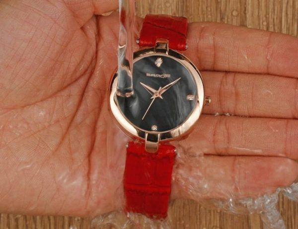 Часы Sanda Simple