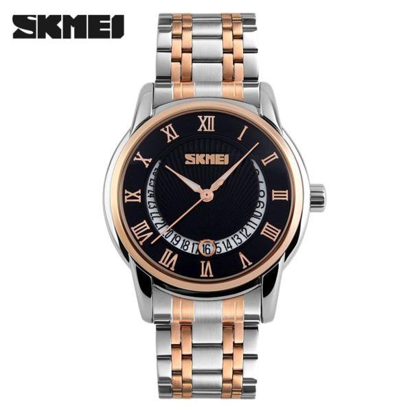 Часы Skmei Date
