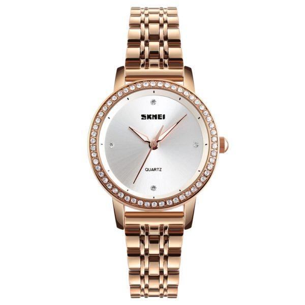 Часы Skmei Luxury