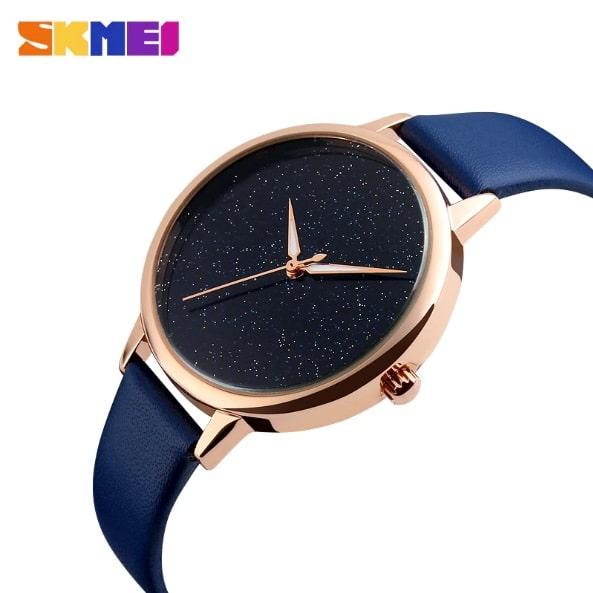 Часы Skmei Stars