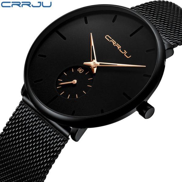 Часы Emerald