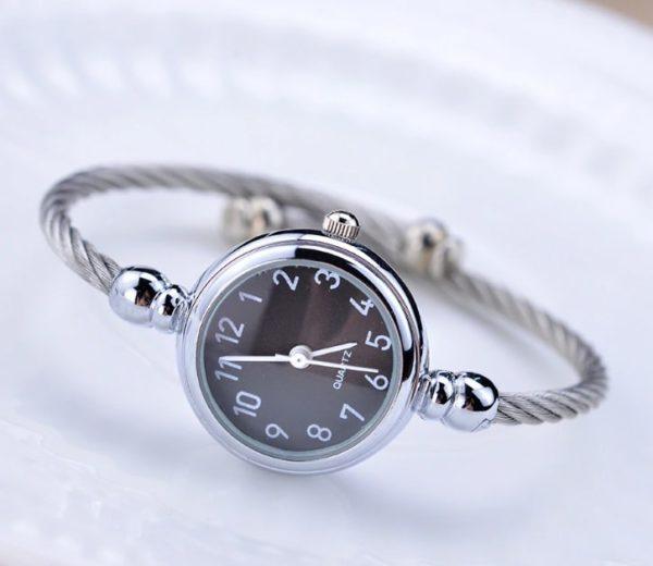 Часы Graceful Rope