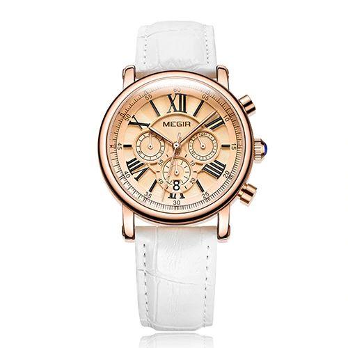 Часы Megir Classic 1