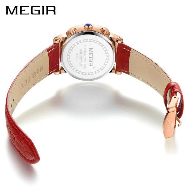 Часы Megir Classic