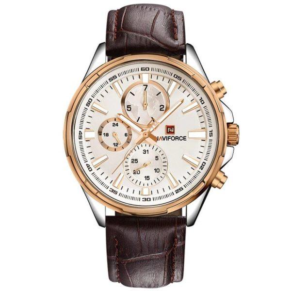 Часы Naviforce Classic