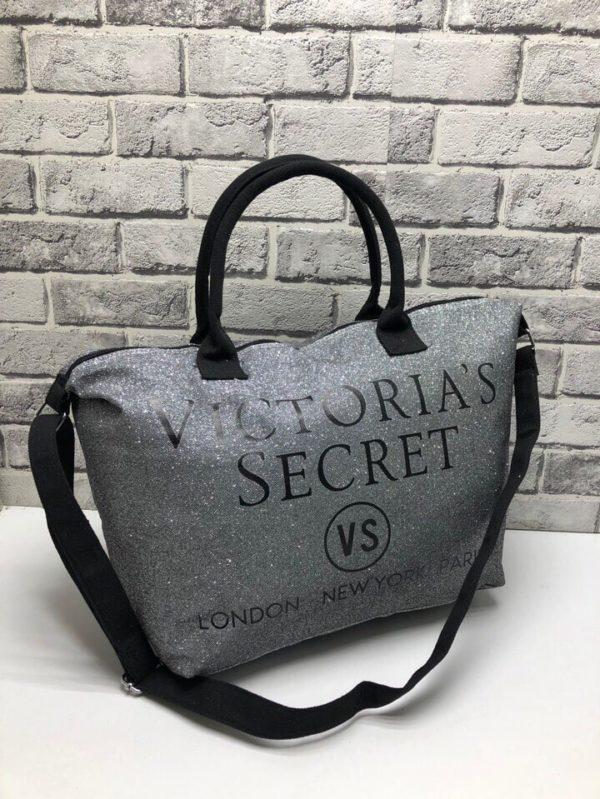 Сумка Voctoria Secret
