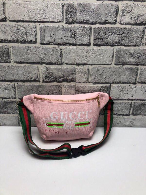 Клатч Gucci