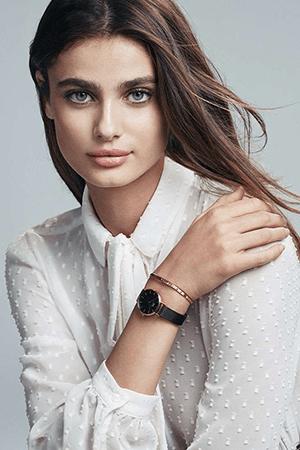 Наручные часы в москве с бесплатной доставкой