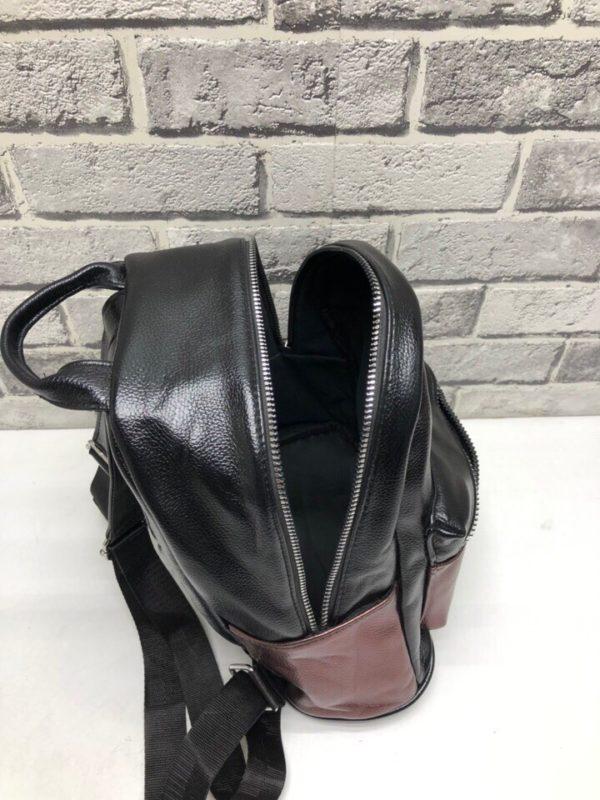 Рюкзак Blaen