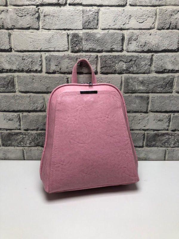 Рюкзак Pear