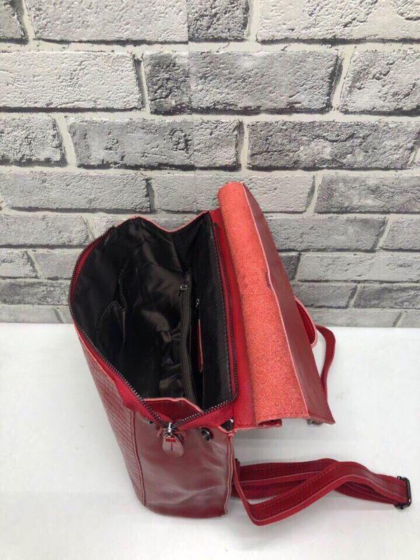 Рюкзак Crock