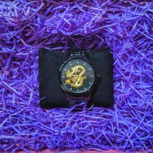 Часы Dragon Подарок