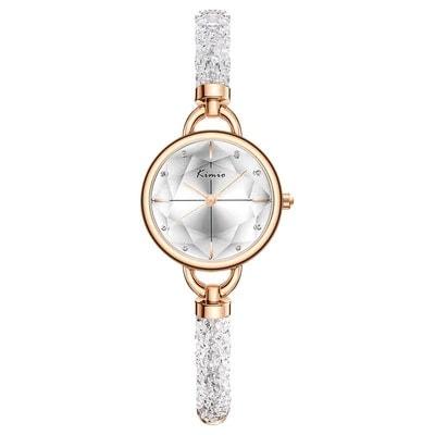 Часы Kimio Vip