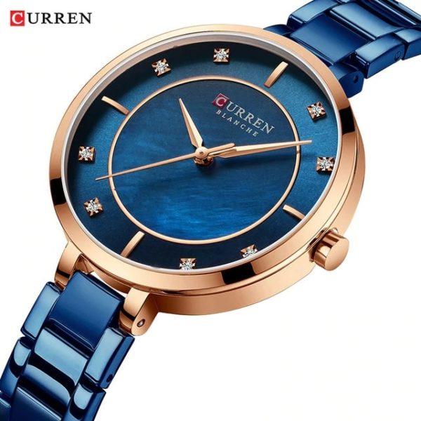 Часы Curren Blanche